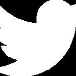 twitter-blanco